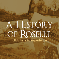 A Brief History of Roselle