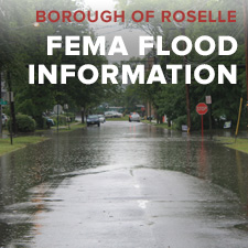 Flood Information