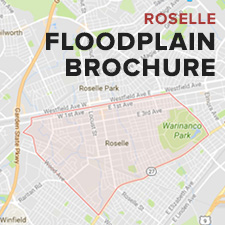 Roselle Floodplain Brochure