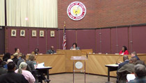 View Council Meetings Videos Online