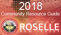 2018 Community Resource Guide