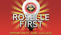 Roselle First